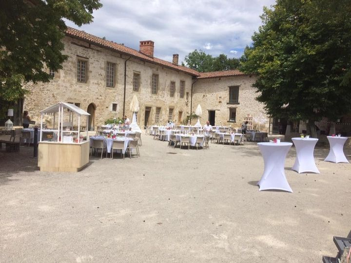 Site mariage