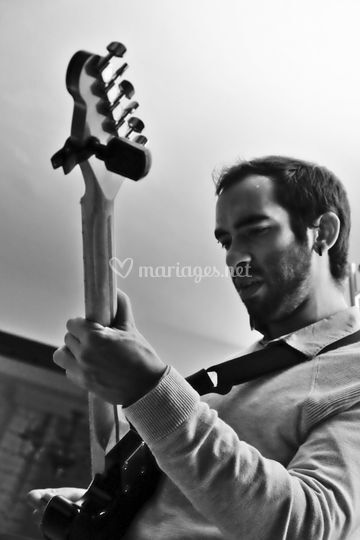 Leandro Lopez-Nussa