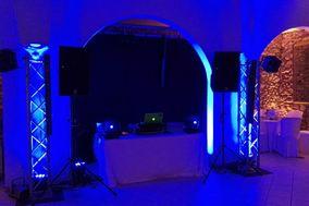Sound & Com 66