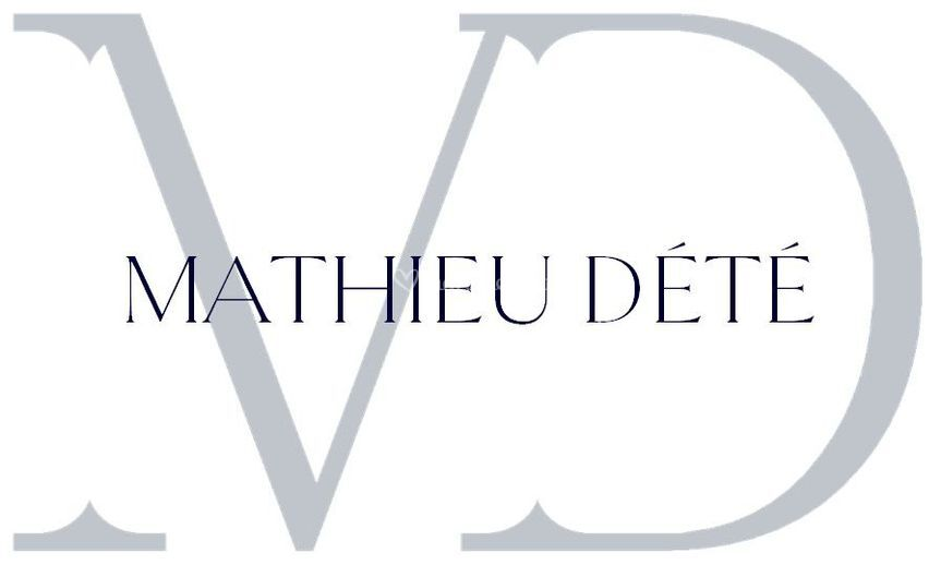 Mathieu Dété