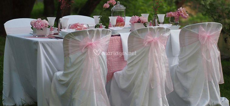 wedding event. Black Bedroom Furniture Sets. Home Design Ideas
