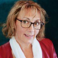 Dominique Berest