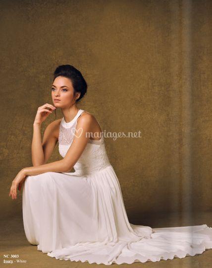 NANA Couture Collection 2021
