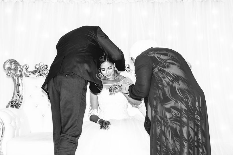 Tous mariages
