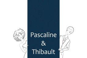 Pascaline Dartus