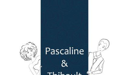 Pascaline Dartus 1