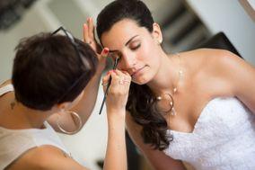 Aurélie Leroy - Makeup Artist