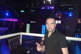 Erick Randal mix live