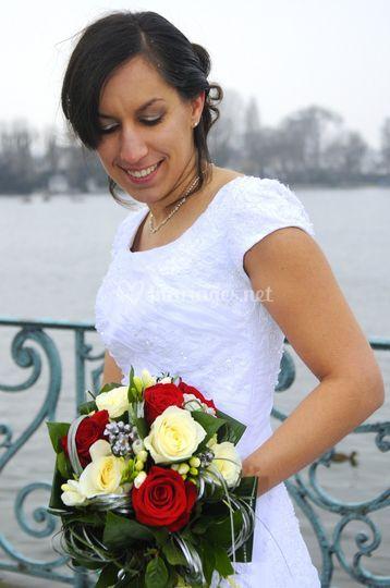 Mariage Enghien-Les-Bains