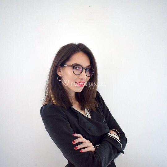 Célia R.