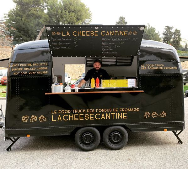 food-truck-la-cheese-cantinem_3_197987-1