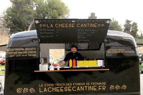 La Cheese Cantine