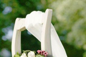 Monceau Fleurs Malesherbes