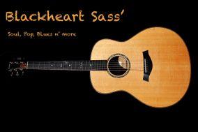 Blackheart Sass