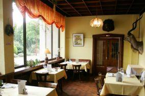 Hotel Restaurant Relais De Diane