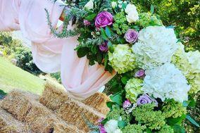 L'Atelier Floral de la Jardinerie des Fontaines