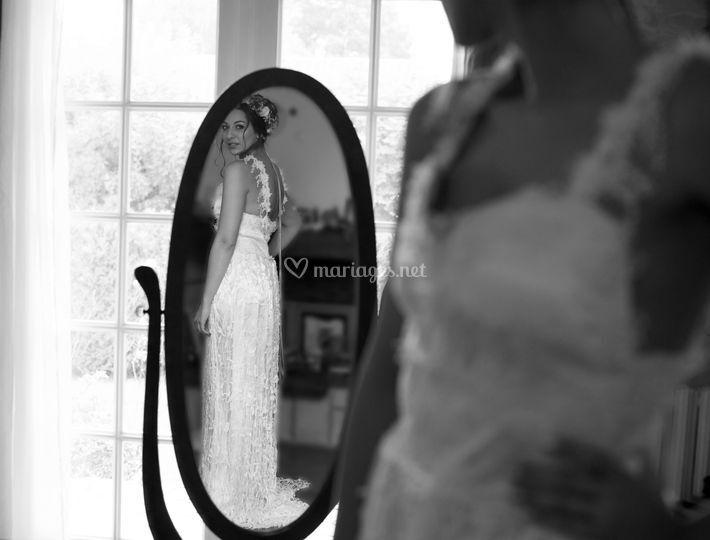 Laurie Perier Photographie