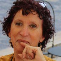 Regine Marion