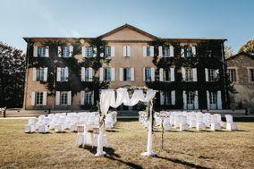 Château de Césarges