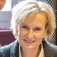 Catherine Gellinck