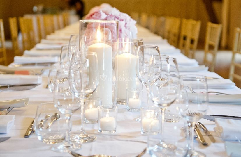 Noor Weddings