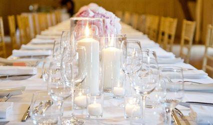 Noor Weddings 1