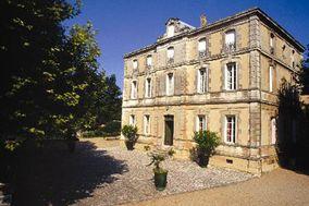Château Saint-Maurice