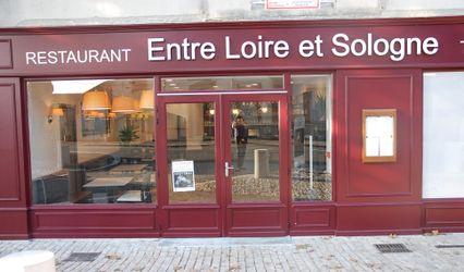 Entre Loire et Sologne