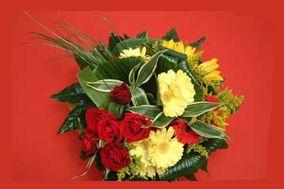 Fleurs et Tendance