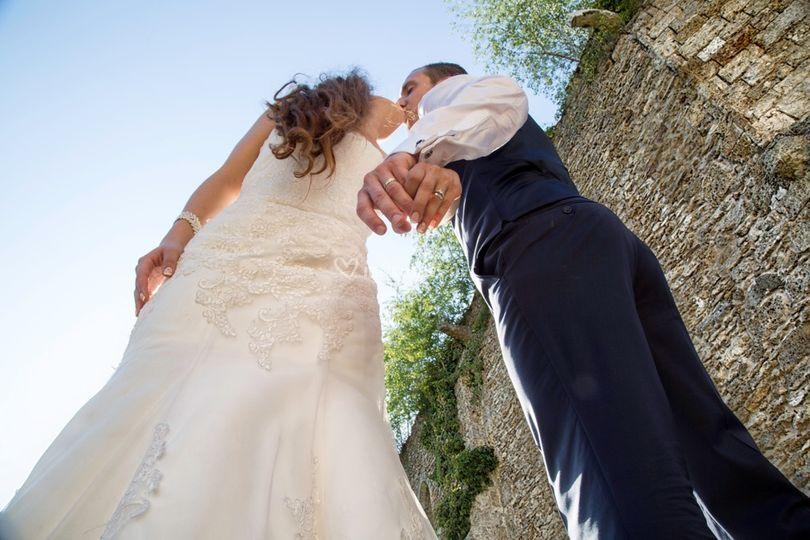 Ewoh production mariage