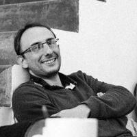 Sylvain Arki