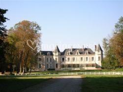 Château Laloin