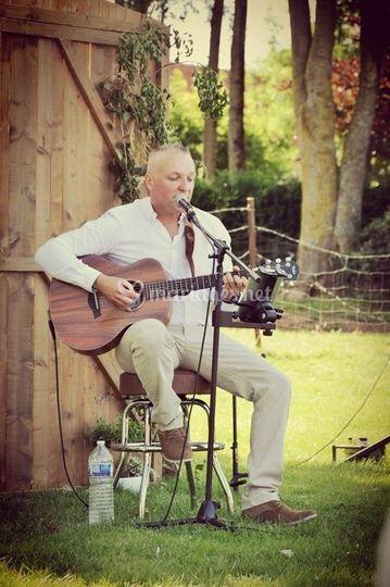 Bout'Acoustic