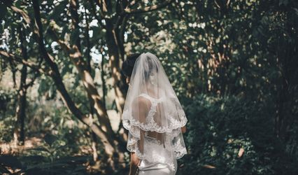 Wendy Jolivot photographe