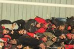 Photo amateur stade mayol