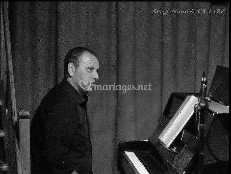 LS Jazz