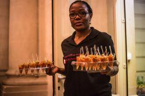 Framboise Mangue Kitchen Invent