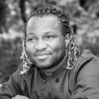 Moïse Nsoké Heubia