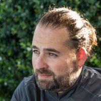 Christophe Pimont