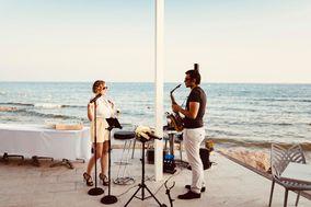 Emma's Music Event