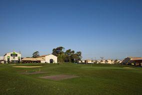 Domaine du Golf