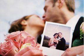 We Love Pola - Location Polaroid