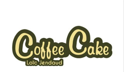 CoffeeCake brasserie 1