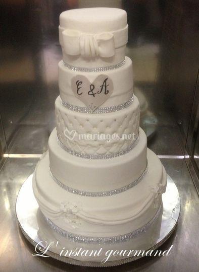 Cake Designer Bouches Du Rhone