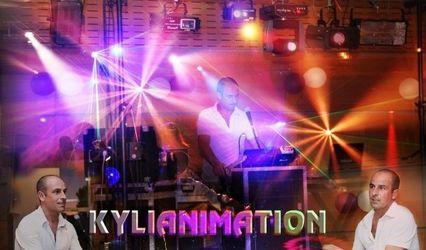 Kylianimation 1