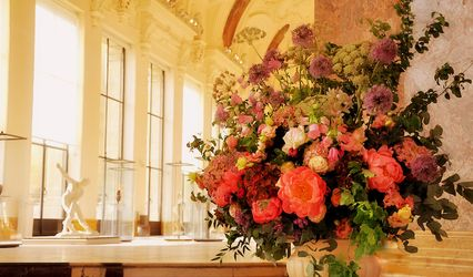 La Broc & Fleurs 1