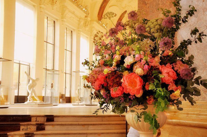 La Broc & Fleurs