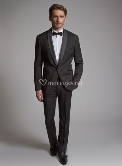 Costume mariage