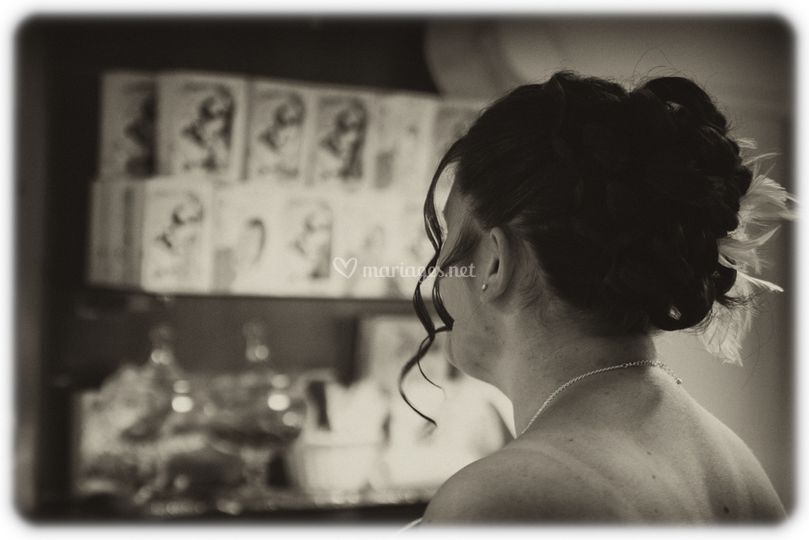 Alexandre photographe