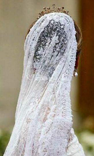 Les mariés d'automne
